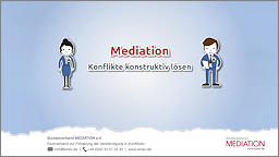 video mediation thumb
